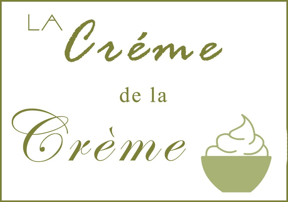 creme----a-la-source-1461582016.jpg