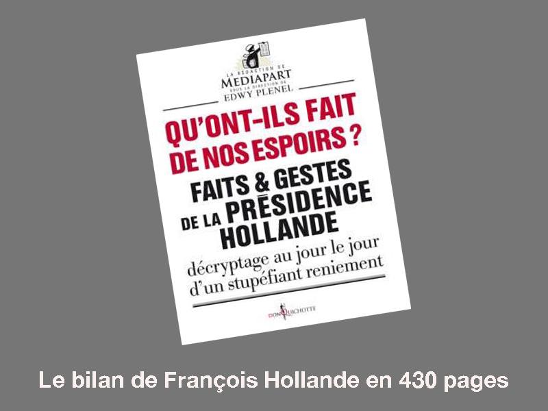 ContrepartieHollande-1461597219.jpg