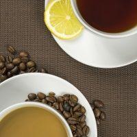 the-cafe-1461617249.jpg
