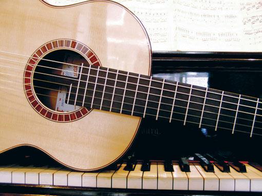 pianoguitar2-1461664267.jpg