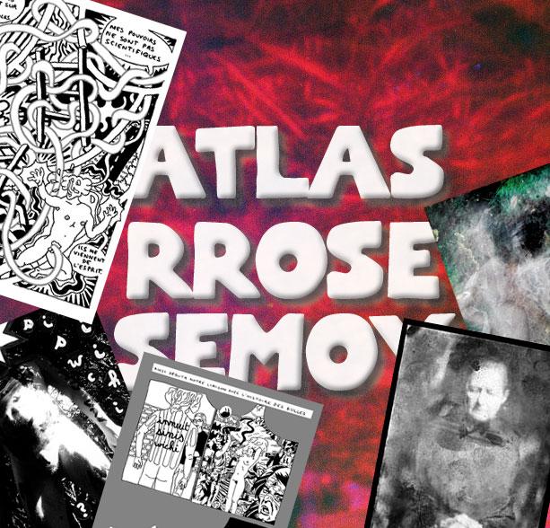 Atlas2-1461675051.jpg