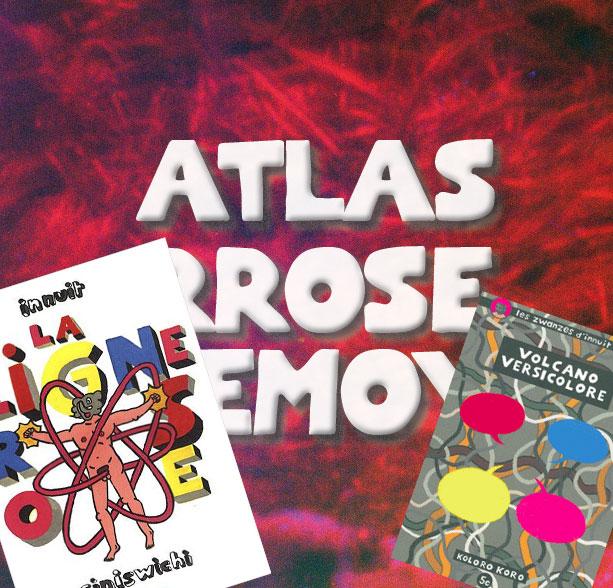 Atlas3-1461675281.jpg
