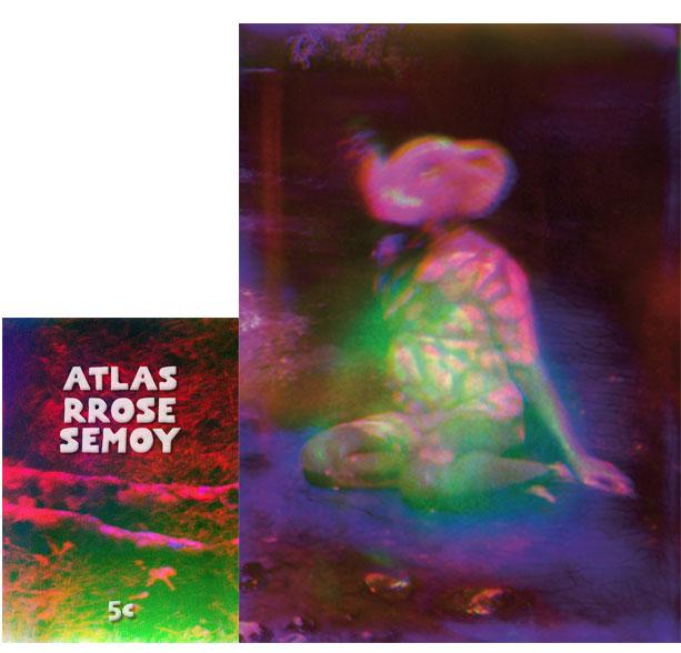 Atlas4-1461678944.jpg