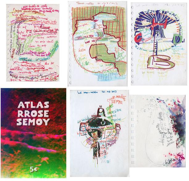 Atlas4b-1461679496.jpg