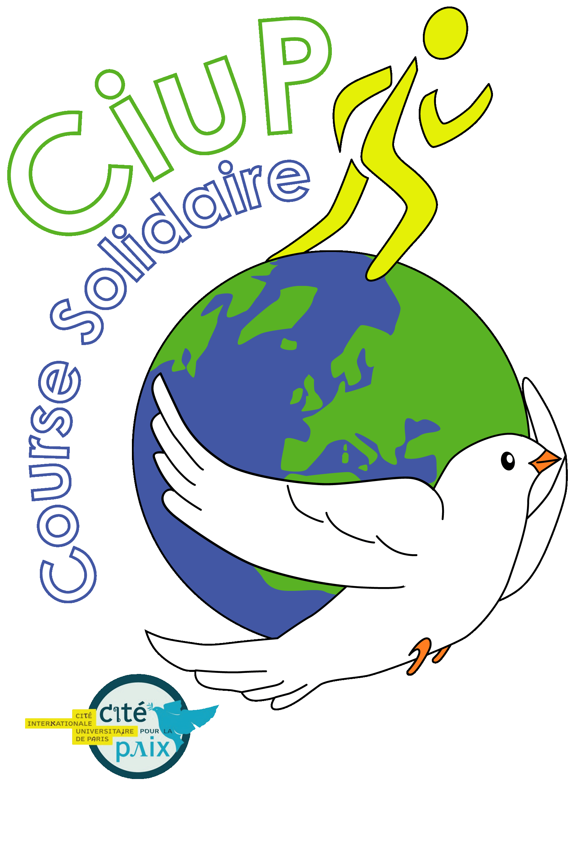 Logo_course_Solidaire_CIUP-v3_2016-1461682451.png