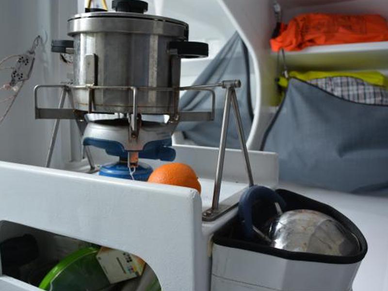 cuisine-1461686035.jpg