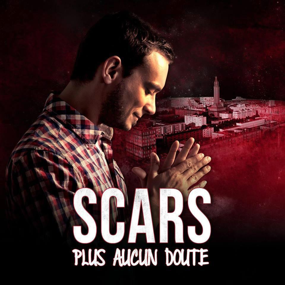 scars-pochette-1461749248.jpg