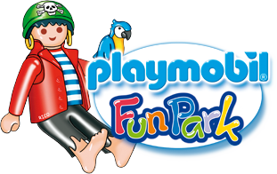Logo_FunPark-1461749506.png