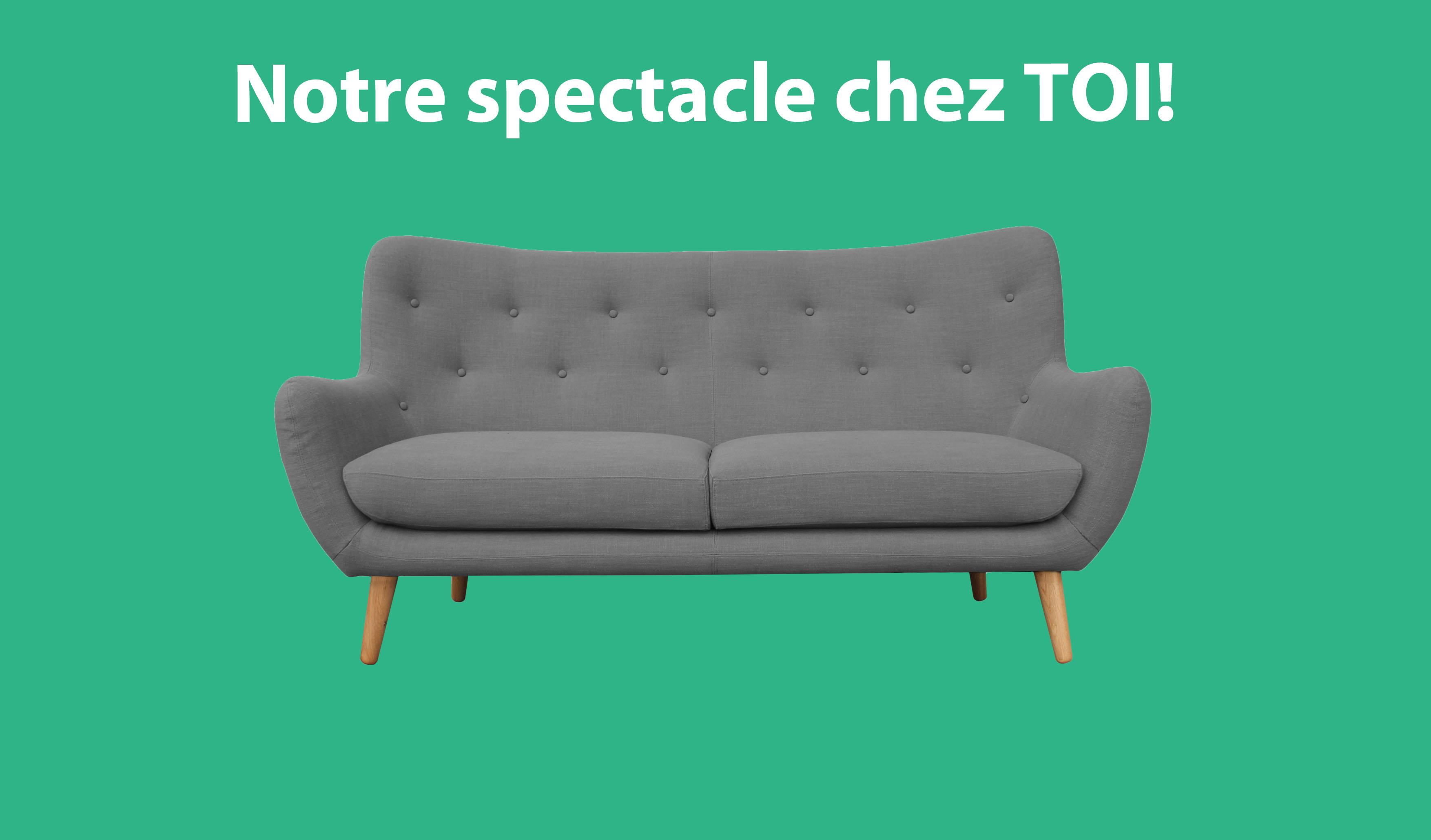 derailleur-1000euros_copie-1461768697.jpg