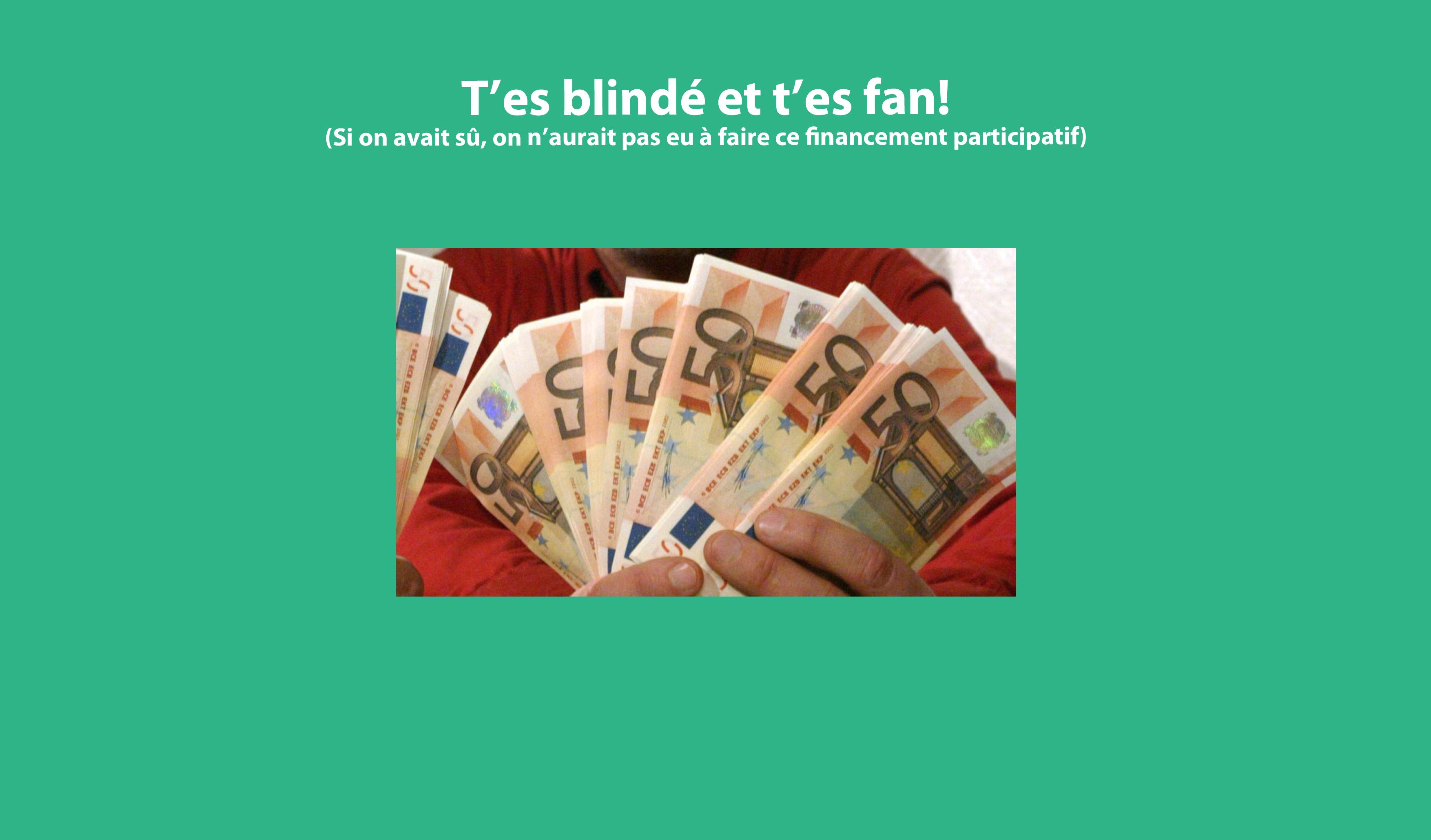 derailleur-6000euros_copie-1461768728.jpg