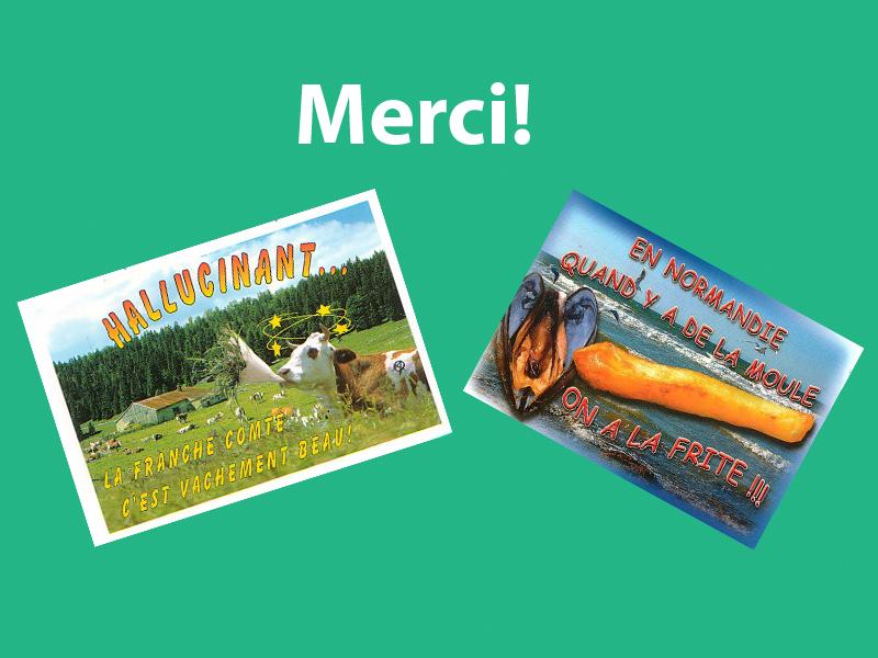 derailleurs-10euros_copie-1461769352.jpg