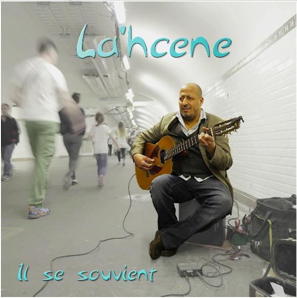 Lahcene_Cd-1461787691.jpg