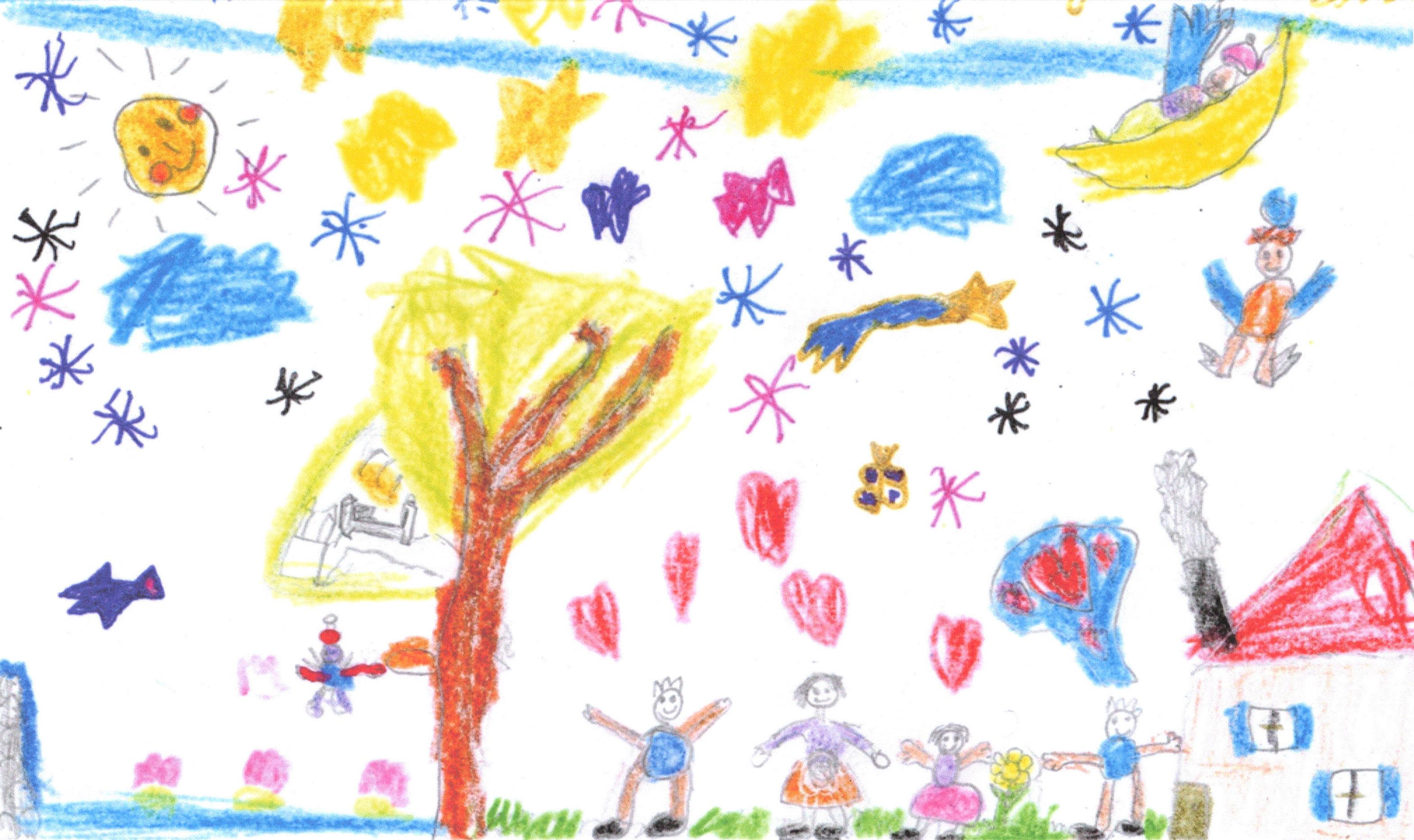 dessins-enfant-1461791780.jpg