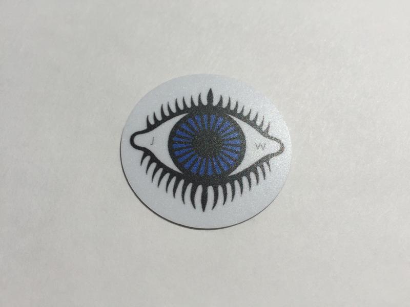 sticker-1461845822.jpg