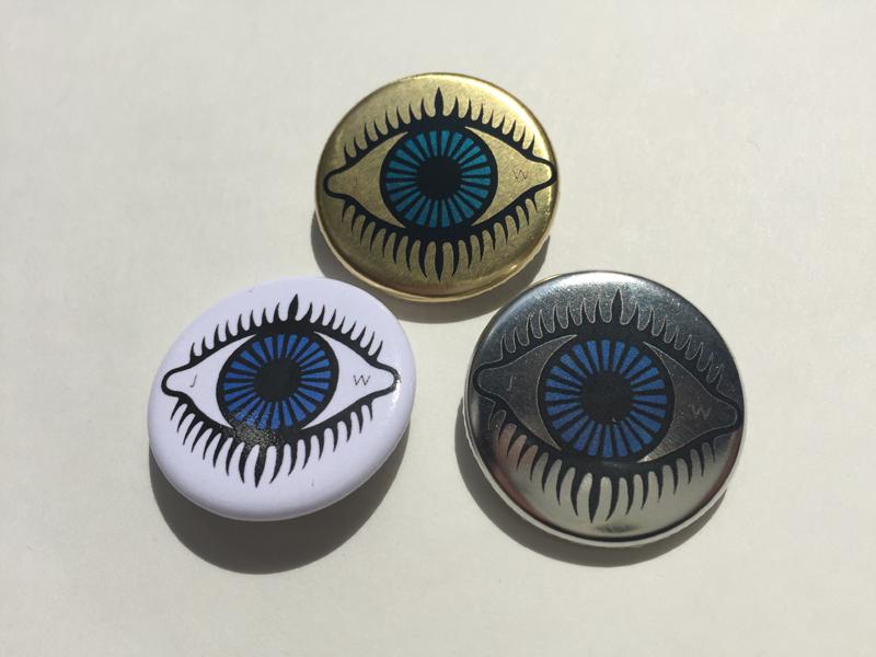 badges-1461845840.jpg