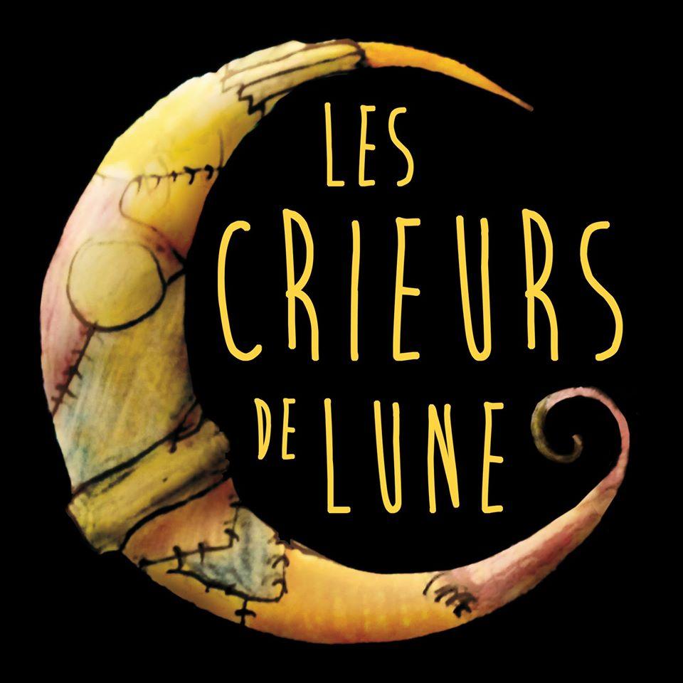 les_crieurs_de_lune-visuel-1461845857.jpg