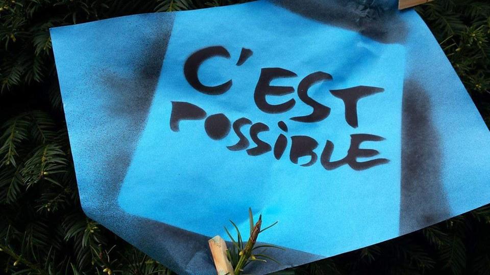 c_est_possible-1461874176.jpg