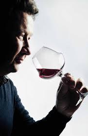 verre_vin_rouge_-_copie-1461932122.jpg