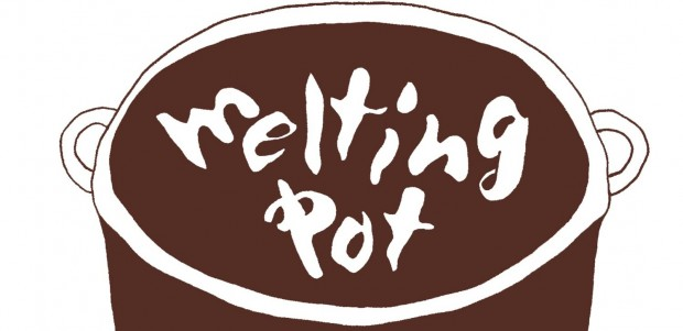 melting_pot-1461932475.jpg