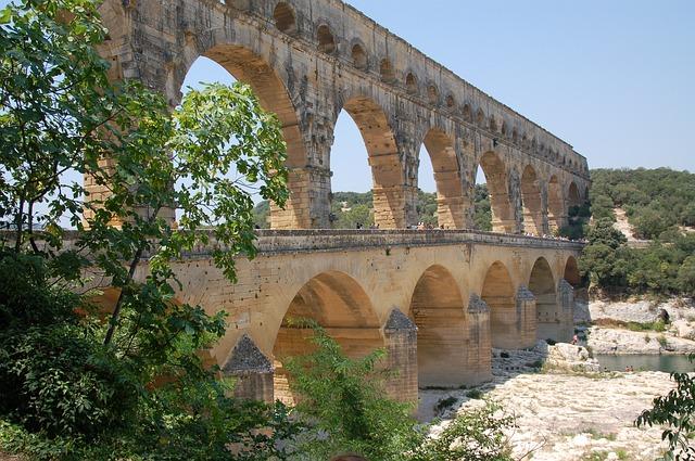 pont-du-gard-908317_640_-_copie-1461933739.jpg