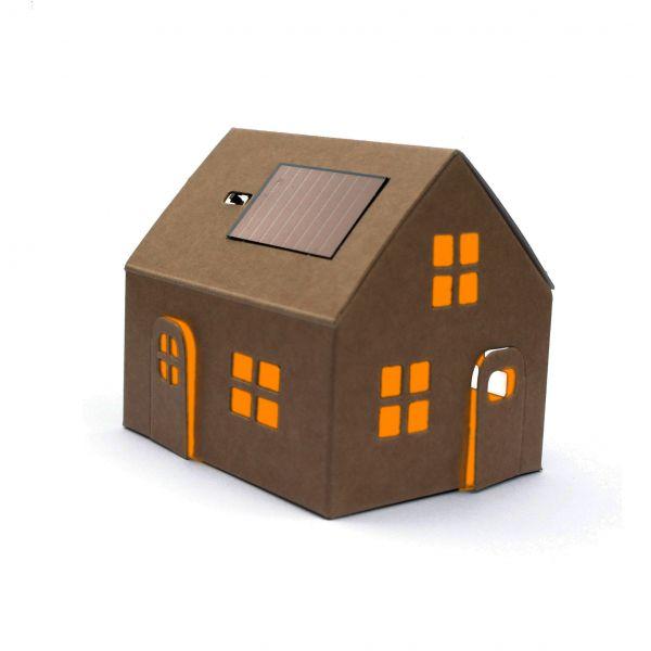 casagami-la-petite-maisonnette-solaire-1461934563.jpg