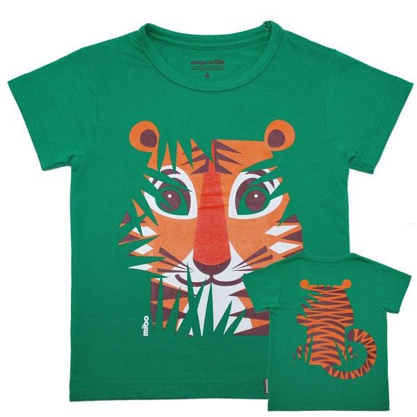 tee-shirt-manches-courtes-mibo-tigre-1461935103.jpg