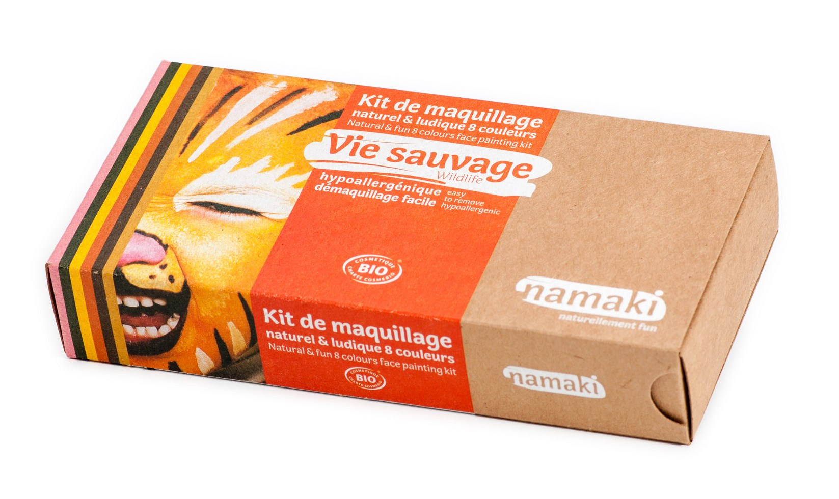 kit-de-maquillage-bio-Namaki-8-couleurs-Vie-sauvage-vue-3d-1461936997.jpg