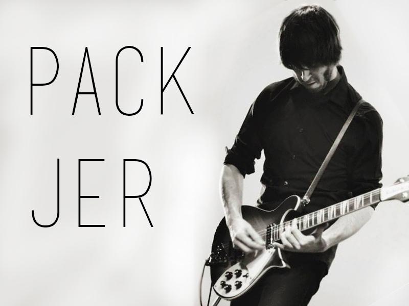 packjer-1461944355.jpg