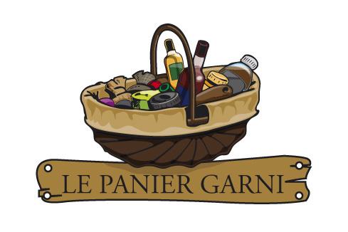 logo_panier_garni-1462011990.jpg