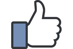 facebook-pouce_012C00C801629835-1462012347.png