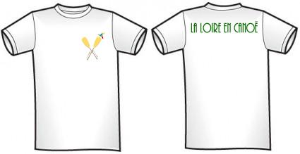 vector-t-shirt-template-54215-1462012725.png