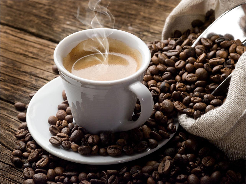 cafe_mini_1359381540-1462031920.jpg