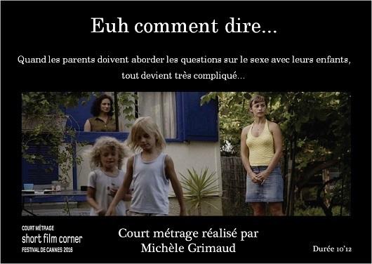 Affiche_CM_retravaille_e_pour_le_site_-1462084738.jpg