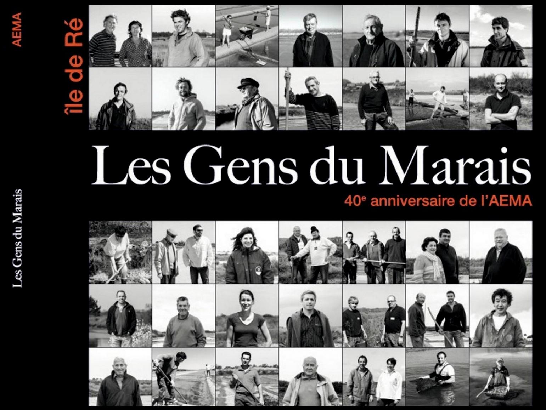 couverture-les-gens-du-marais-aema-yann-werdefroy-1462097815.jpg