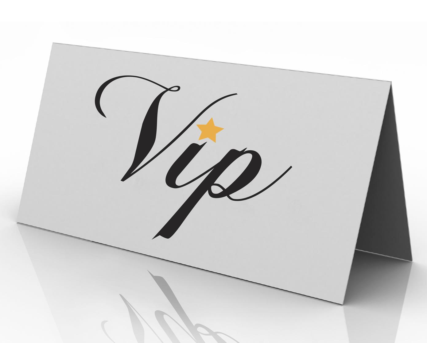 vip-card-1462135577.jpg