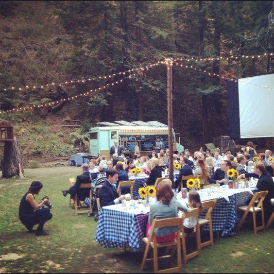 food_truck_party-1462181546.jpg