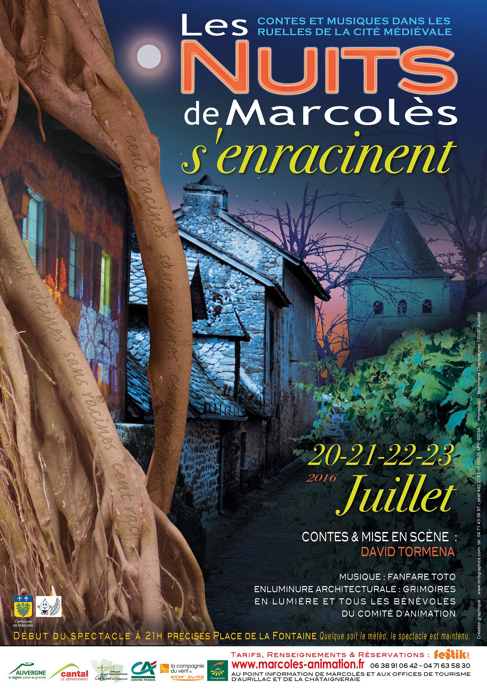 Nuits_de_Marcole_s_2016-1462198537.jpg