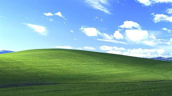 8597_le-fond-d-ecran-de-windows-xp-n-a-presque-rien-rapporte-a-son-photographe-1462199470.jpg