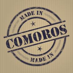stock-illustration-90935561-made-in-comoros-1462209120.jpg