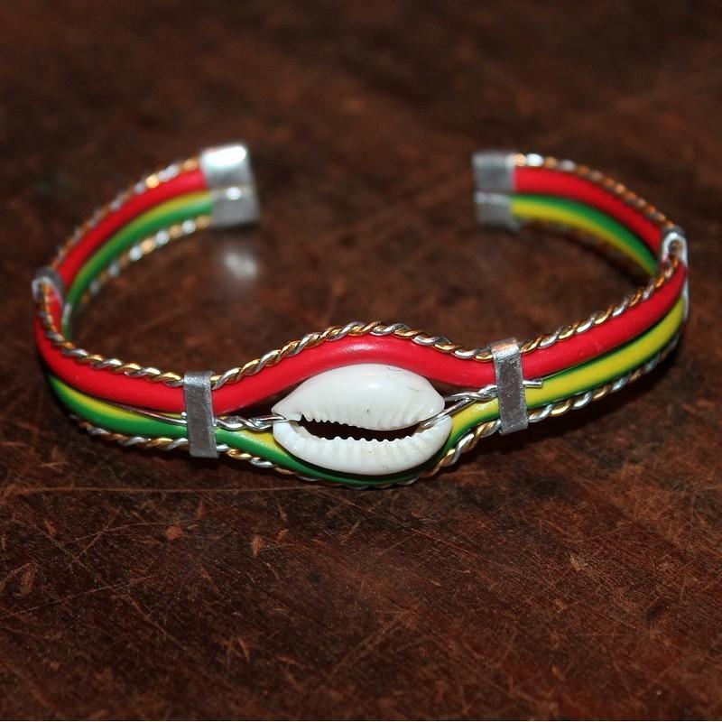 bracelet-africain-du-togo-1462209563.jpg