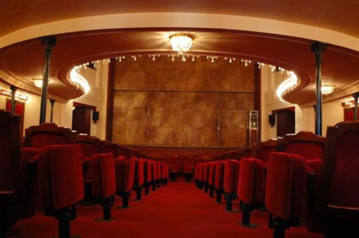 TheatreGalerie.285.710x0-1462234167.jpg