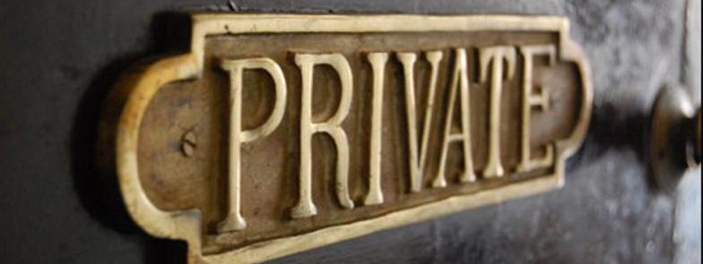 bandeau-private-1462234843.jpg