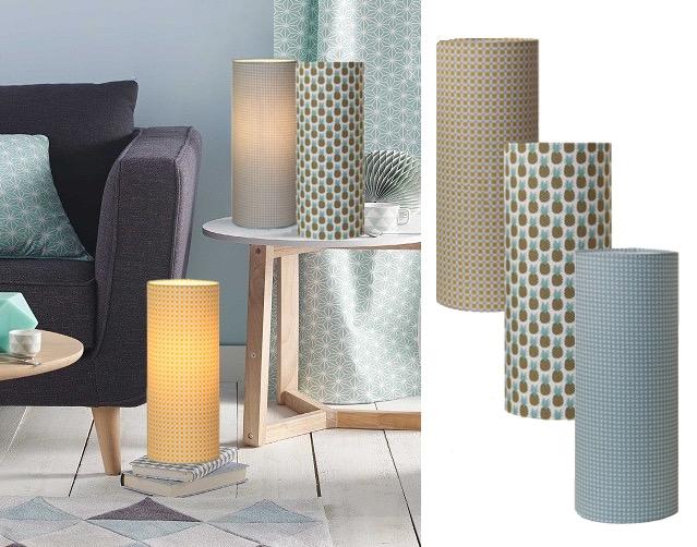 Lampes_tube_New-1462263745.jpg