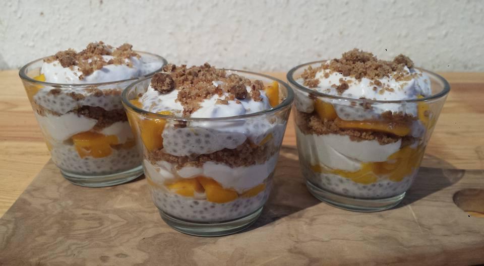 3_desserts-1462275506.jpg