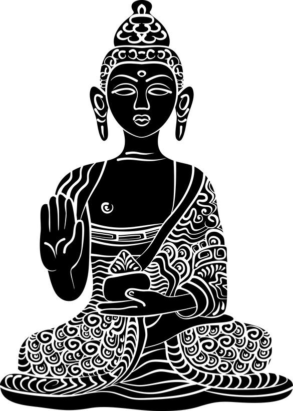 Bouddha_tribal-1462282015.jpg