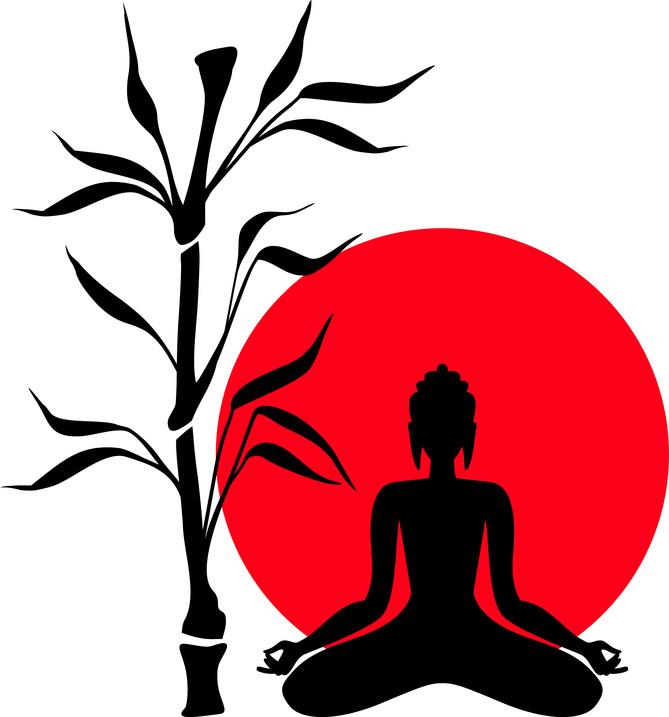 Bouddha_Bambou-1462282024.jpg
