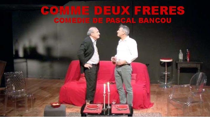 _Comme_deux_fr_res_fr_res-1462289787.jpg