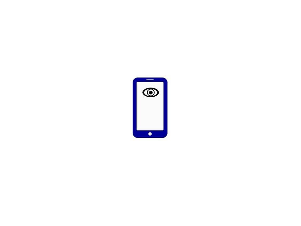 Pr_sentation1-1462293809.jpg