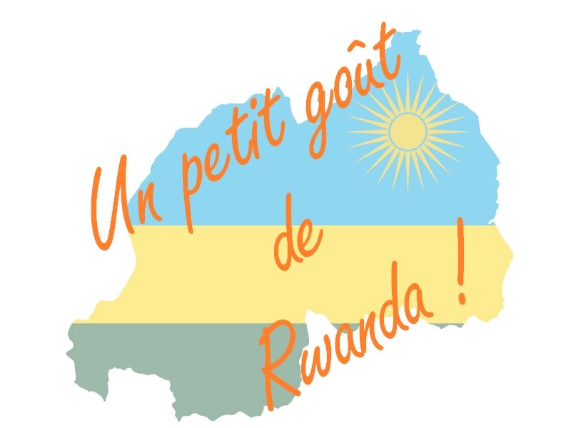 Un_gout_de_rwanda-1462296899.jpg