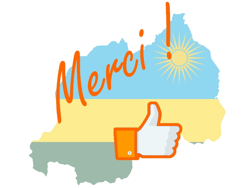 MERCI_10euros-1462297233.jpg